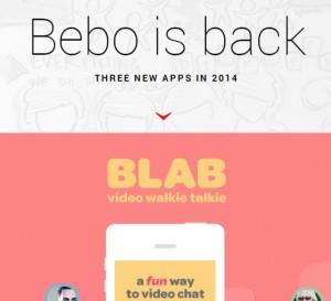 bebo-is-back-grab