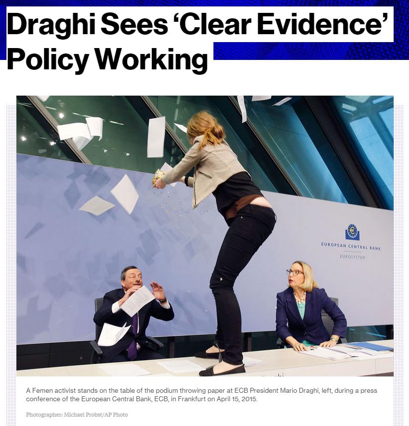 draghi-femen-protest-ecb
